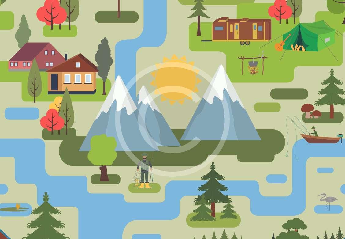 home1_map.jpg