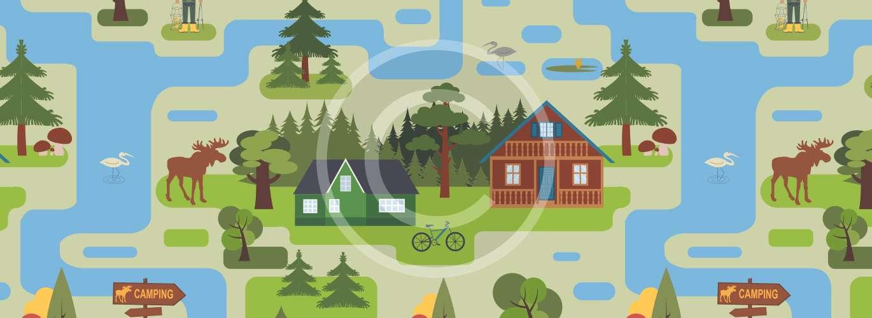 home2_map.jpg