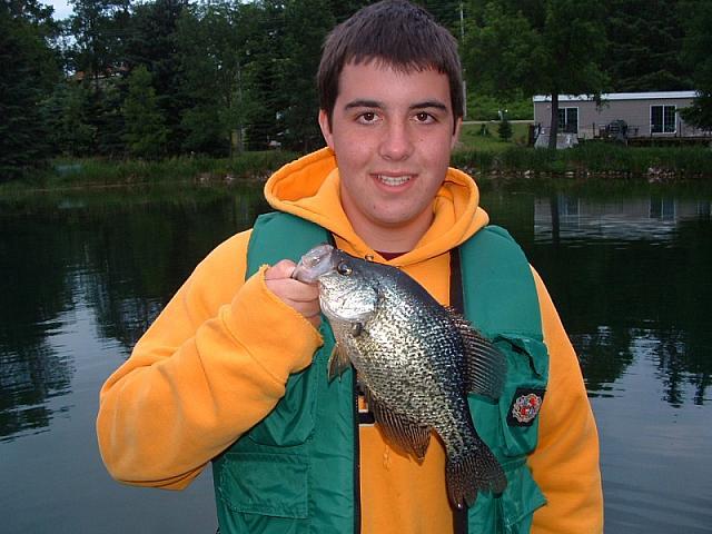 Boys-4-fish.jpg