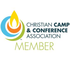 ccca_logo-1-300x300-1.jpg