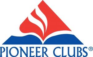 pioneerclubs.jpg